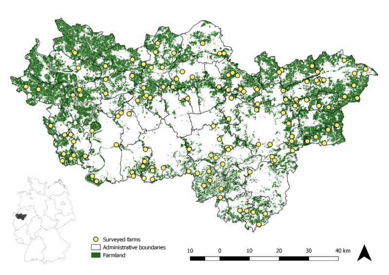 Fig 2_Map