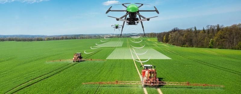 agriculture-precision-farming-1