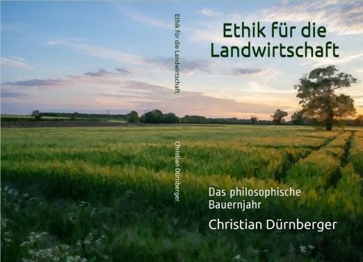 Cover LaWi-Ethik
